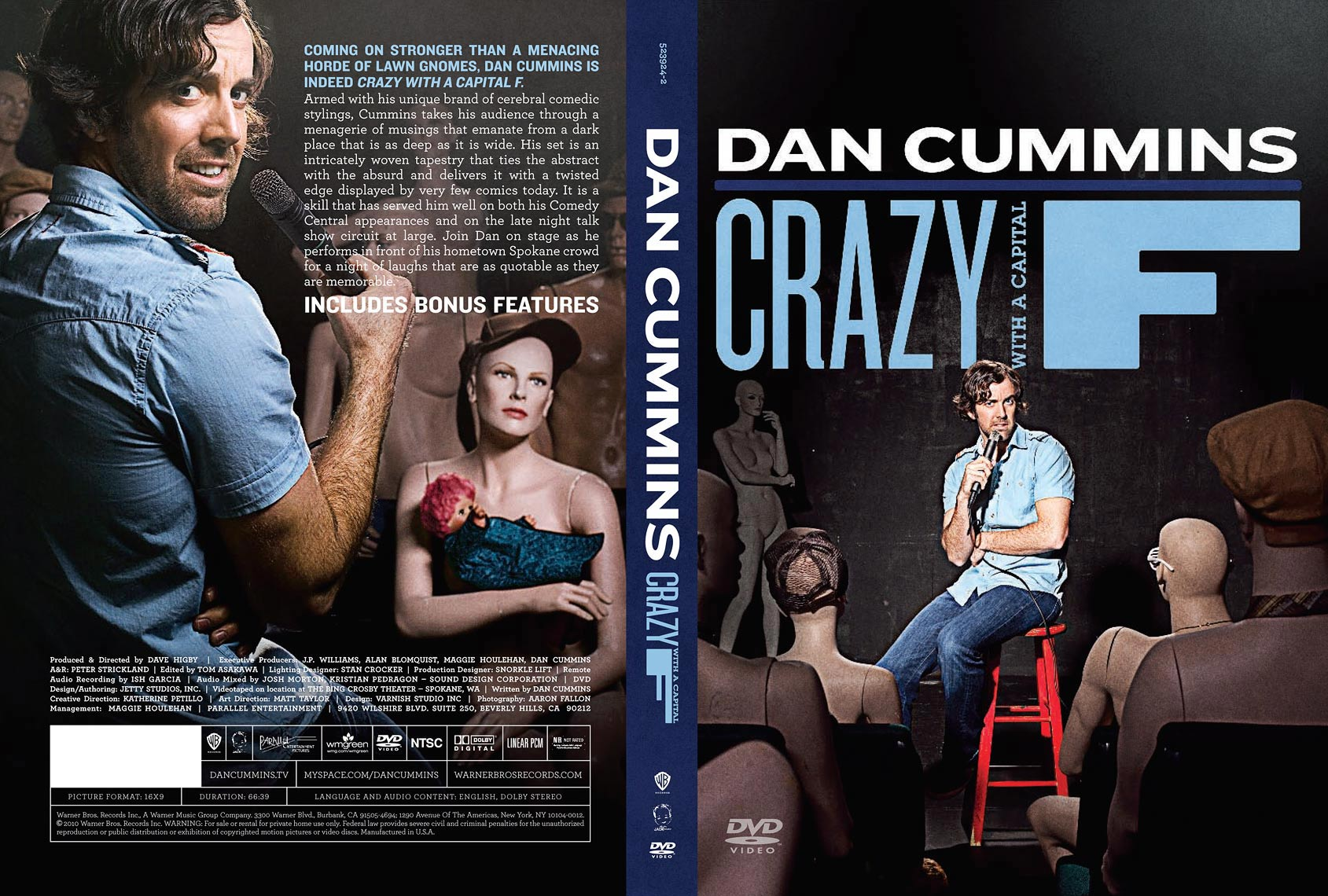 DAN_CUMMINS_CRAZY_DVD_OUTERWRAPr3.jpg