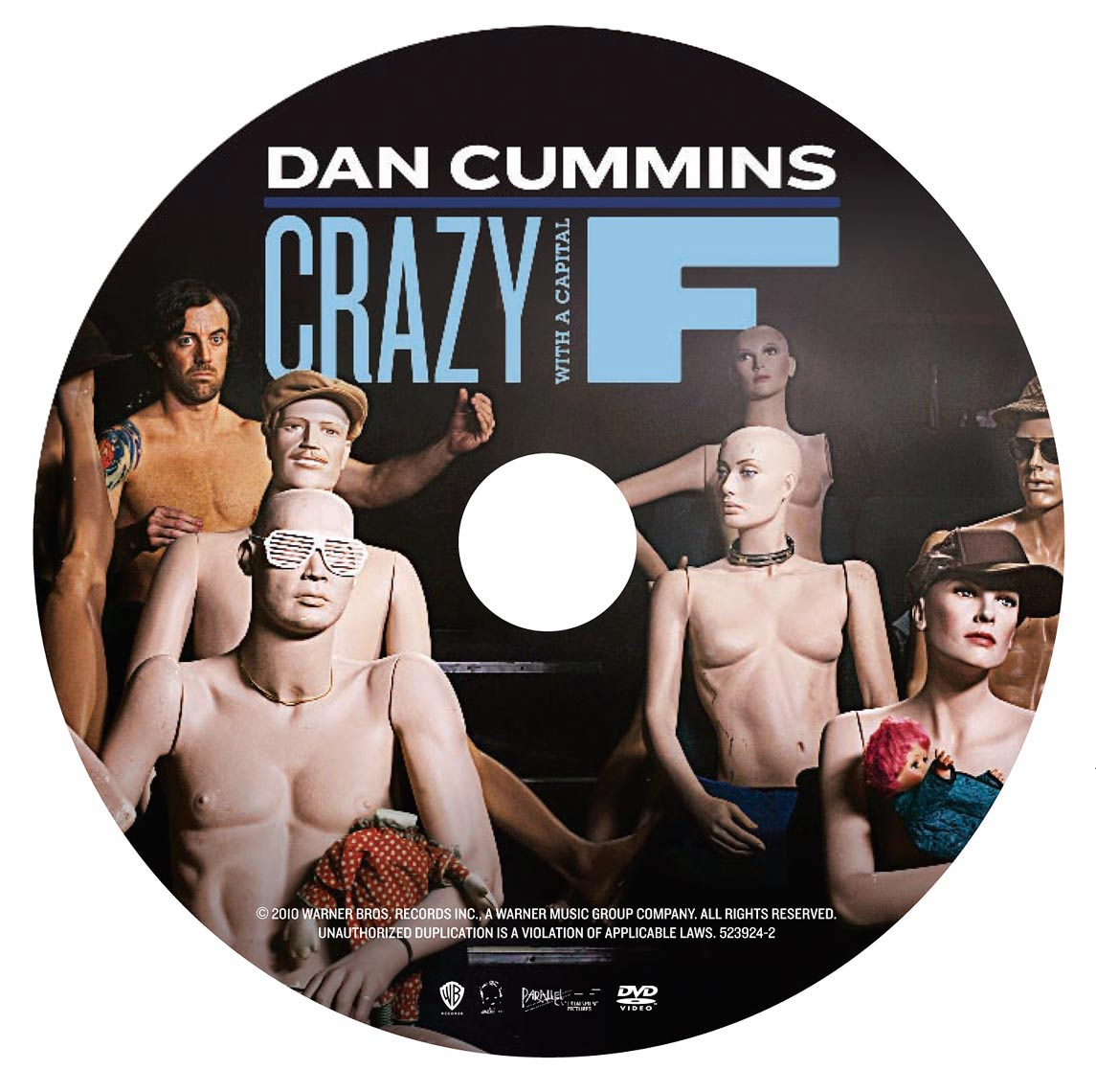 DAN_CUMMINS_CRAZY_DVDlabel_r1.jpg